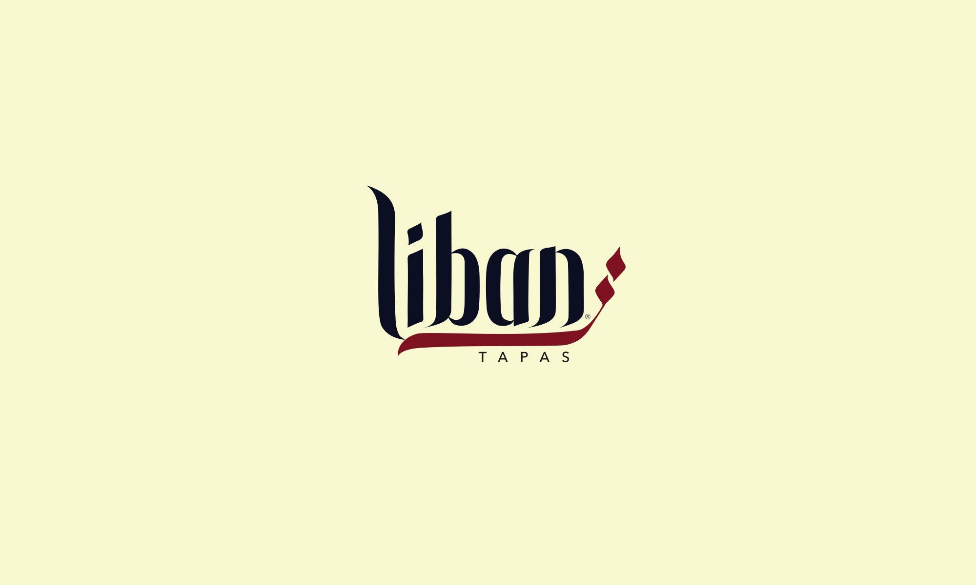 Liban Tapas
